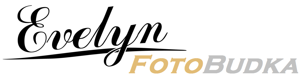 logo-fotobudka